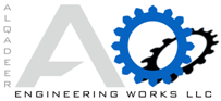 Al Qadeer Engineering Works LLC